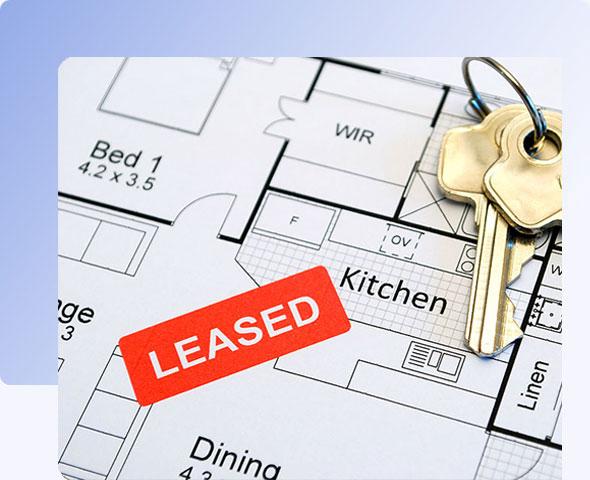 Property Leasing in Toronto